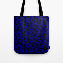 KLEIN 09 Tote Bag