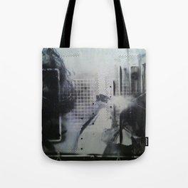 BRRRAT! Tote Bag
