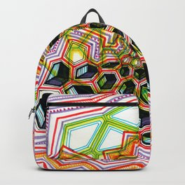 tiltshift Backpack