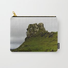 The Fairy Glen Carry-All Pouch