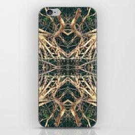 Mangrove Fun iPhone Skin