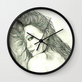 Playing.. Wall Clock