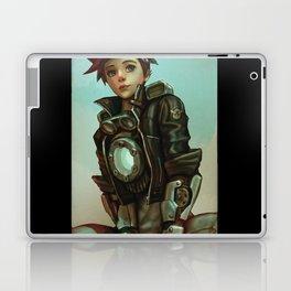 tracer 1900 Laptop & iPad Skin