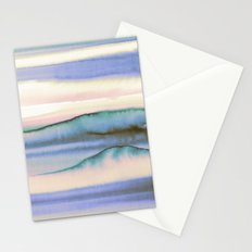 Mystic Dream Pastel Stationery Cards
