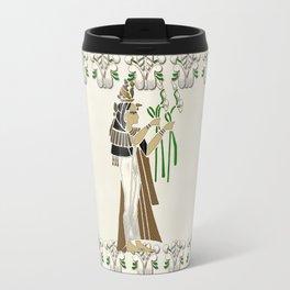 Fresco Travel Mug