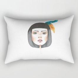 POC Rectangular Pillow
