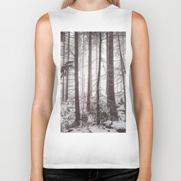 Nemophily - Landscape and Nature Photography Biker Tank