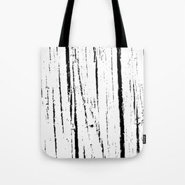 Wood texture Tote Bag