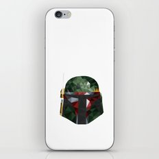 Bobs iPhone & iPod Skin