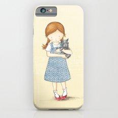 Dorothy iPhone 6s Slim Case