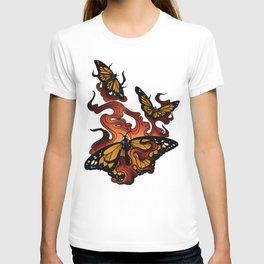 Melted Butta T-shirt