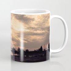 South Bruce Dusk Mug
