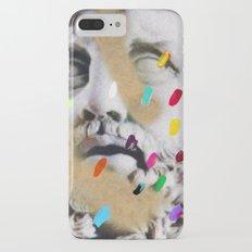 Composition 553 Slim Case iPhone 7 Plus