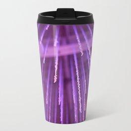 electric feel  Travel Mug