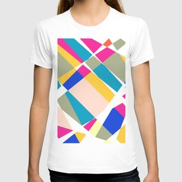 blpm63 T-shirt