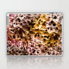 Curiosity Laptop & iPad Skin