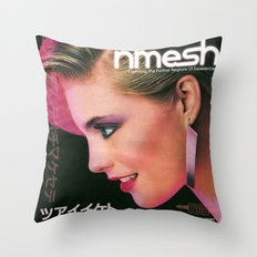 Nmesh