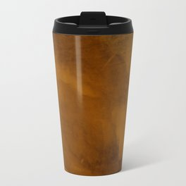Ambar IV Travel Mug