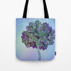 Imaginary Tree Tote Bag