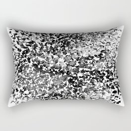 Talihina Sky Rectangular Pillow