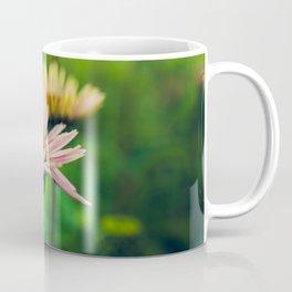 Daisy VI Coffee Mug
