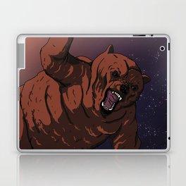 Savagery Laptop & iPad Skin