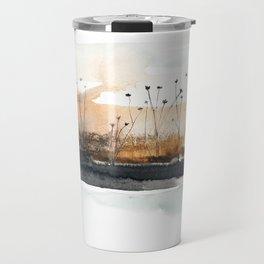 Release to Slumber Travel Mug