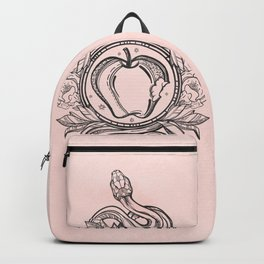 Garden of Eden Backpack