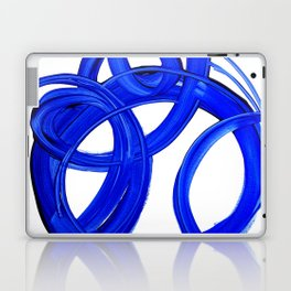 MATiSSE Laptop & iPad Skin