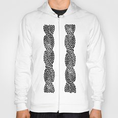 Cable 3 Hoody