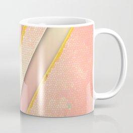 seventeen Coffee Mug