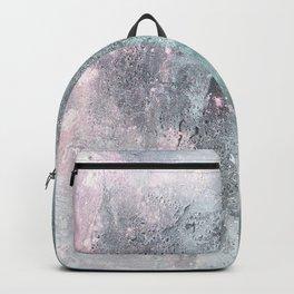 Split Worlds Backpack