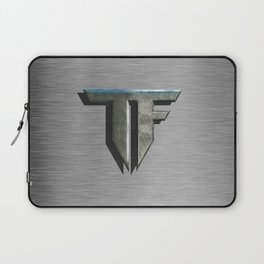 art metal Laptop Sleeve