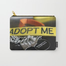 Adopt Me Carry-All Pouch