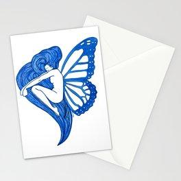Awaking Stationery Cards