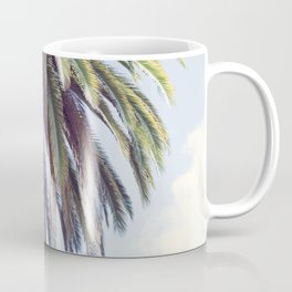 That Cali Life, No. 2 Coffee Mug