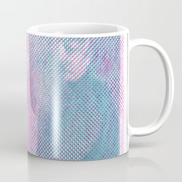 ENO Coffee Mug