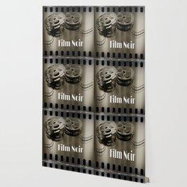 Film Noir Wallpaper