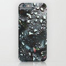 fresh morning iPhone 6s Slim Case