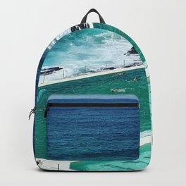 Bondi living Backpack
