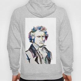 Beethoven Hoody