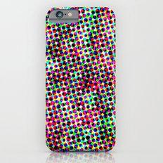 Bright Slim Case iPhone 6s