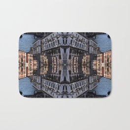 VENICE SEA Bath Mat