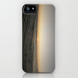 Ripped iPhone Case