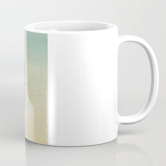 Kombi mini Mug