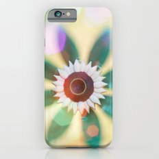Whirly Slim Case iPhone 6s