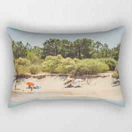 Summer Tavira Rectangular Pillow