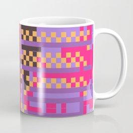 taintedcanvas54 Coffee Mug