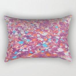 esencias Rectangular Pillow