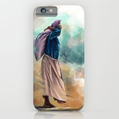 Ocean work iPhone 6s Slim Case